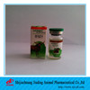 1% ivermectin for dogs veterinary injection for animal
