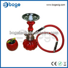 2013 Hot Selling smoking water hookahs c