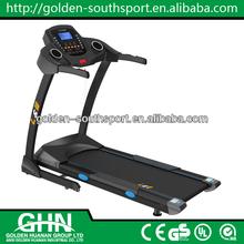 gym equipment fitness equipment treadmill life fitness equipment A2-2