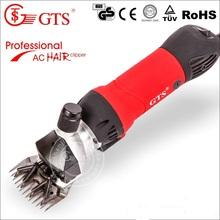 Professional sheep shearing machine GTS-2012,through CE certification