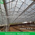 Pc estufas agricultura projetos