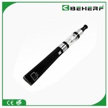 Beherf huge vapor quit tobacco health product rechargeable e cigarette e hookah vaporizer pen x6