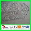 Low Cost Gabion Baskets Director Factory (ISO9001:2000,CE)
