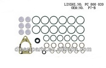 Fuel Injector PUmp repair kit for P7-B