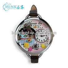lovely clay dough children 3d black watch