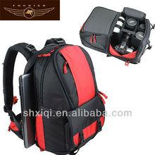 2014 backpack camera bag