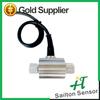 Low Cost Differential Water Pressure Sensor BP9366