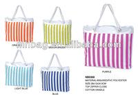 2012 latest design bags women famous brands handbag