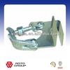 lvl scaffold board/scaffold toe board clamp