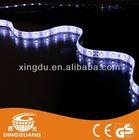 Micro Led Strip Light Beautiful Design