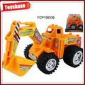 jouet monstre camions pour la vente