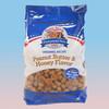 Chicken Pot Pie Dog Treats 2-5lb Bags ,Side gusset dog treats bag