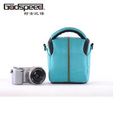 pu dslr camera bags, military camera backpack bag