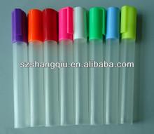 marker nib, empty marker pen, emptry marker pen