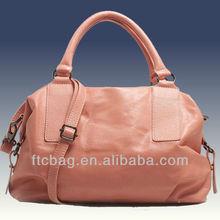 Hot Sell Top Latest Design Bags Women Handbag