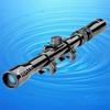 3-7X20SA tactical Optical Reticle Shotgun Air Hunting Riflescope