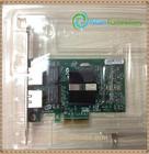 9402PT 1000M Dual port intel lan card