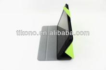 for ipad mini 2 case,case for mini2