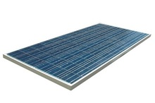 290 Watt Solar Power Panel - 72 Cell Utility Module