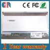 Branded New and Original led panels laptop screen/display 15.6inch LP156WH2 30pin for HP COMPAQ