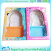 wholesale silicone phone case colorful silicone phone case