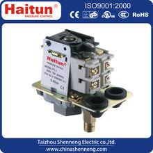 brake light pressure switch