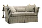 loose cushion new design sofa rates
