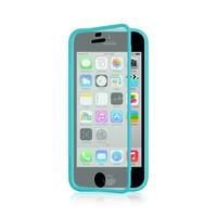 smart phone tpu case