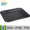 Favorites Compare 9' loaf pan of silicon bakeware