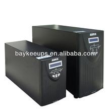 5000 Watt UPS