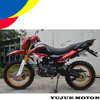 Cheap Dirt Bike/Hot sell Brozz/Off road Moto