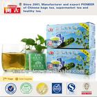Kakoo health jiaogulan tea natural jiaogulan pure jiaogulan