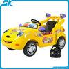 !99831 4 CH RC Ride on Toy Car,children car rc ride on toy car