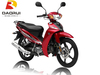 chinese cheap gas mini 49cc motorcycles for sale
