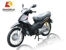 famous mini gas 110cc CUB motorcycles brands for sale