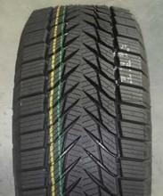 winter tyre 165/70R13,175/70R13,185/60R14,175/65R15,185/65R14,185/70R14,195/55R15 , 195/60R15 , 185/65R15 , 195/65R15