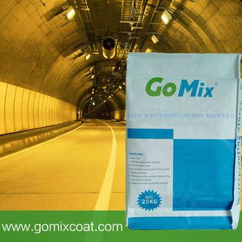best elastomeric roof coating