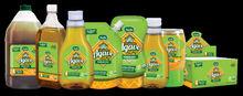 Xarope de agave/miel de de agave