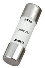 RT18-32 cylindrical cap fuse fuse fuse 20 10 * 38