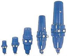 Mesh Filter Maeda Shell Service Co., Ltd. facebook www com Multi dry filter Reman filter