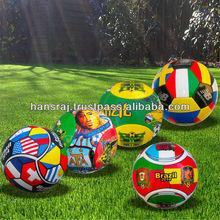 Soccer Ball New /Football