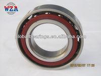 Used Motorcycle for Sale 7340C WZA Angular Contact Ball Bearing 7340
