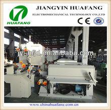China Large-bearing Automotive Wire Rope Tubular Laying Machine