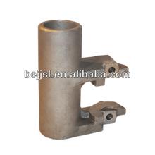 Auto Parts Precision Casting / Cast Iron Auto Spare Parts