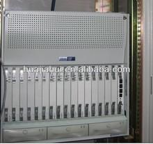 Zte S330 ZXMP fiber optique émetteur laser