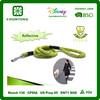 dog leash bag & dog lead manufacturer