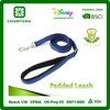 dog leash bag & dog lead manufacturer