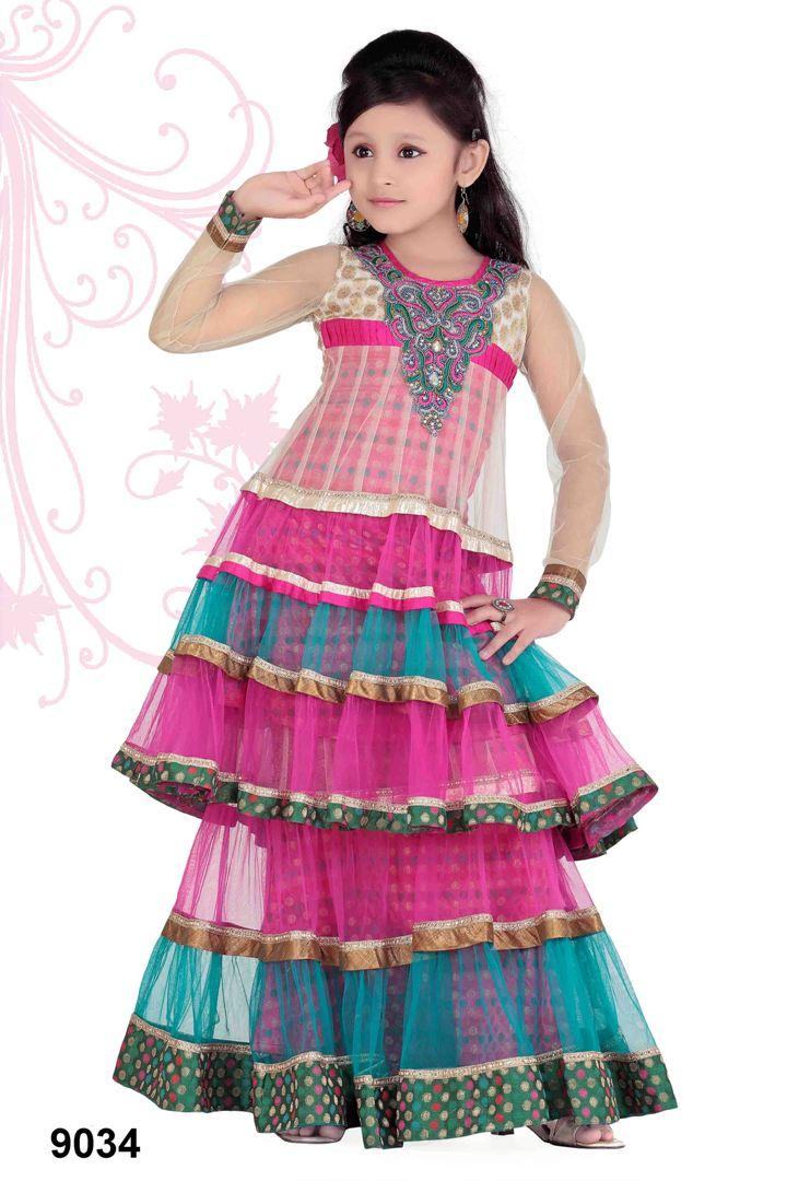 Girls Lehengas Buy Girls Lehenga Choli Designer Lehenga