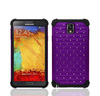 Wholesale accessories beautiful mobile phone covers for samsung galaxy note 3