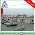 China fabricación iso9001& ce lowes kits para el hogar